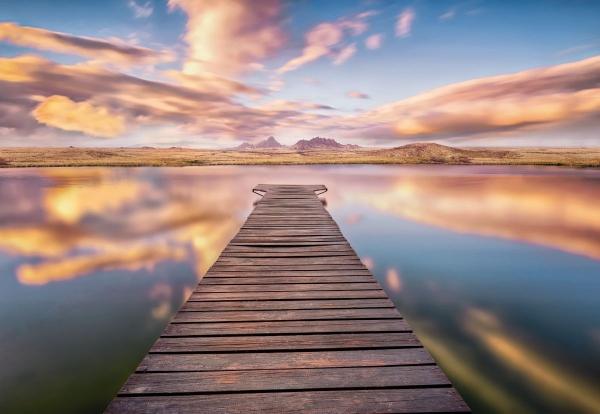 Fototapet 8-958 Serenity [0]
