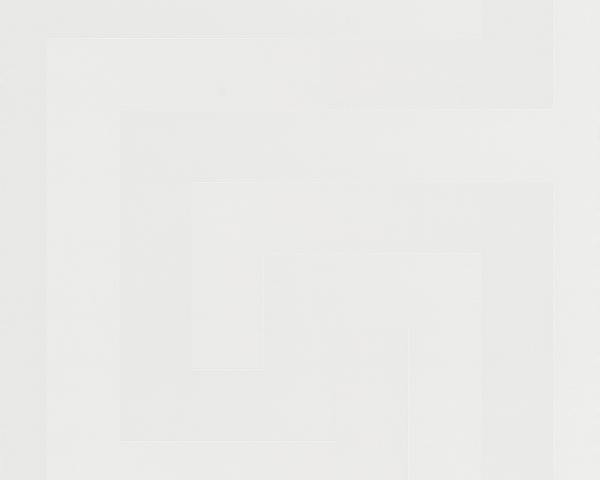 Tapet 93523-1 Versace 3 [0]