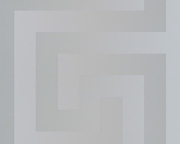 Tapet 93523-5 Versace 3 [0]