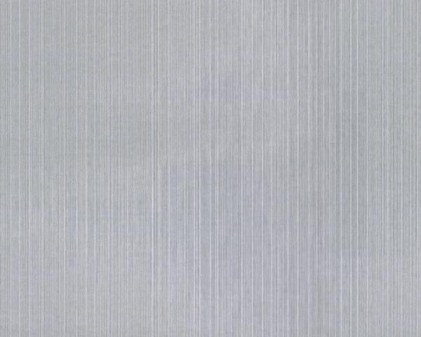 Tapet 93525-5 Versace 3 [0]