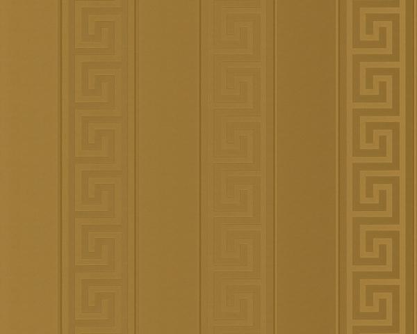 Tapet 93524-2 Versace 3 [0]