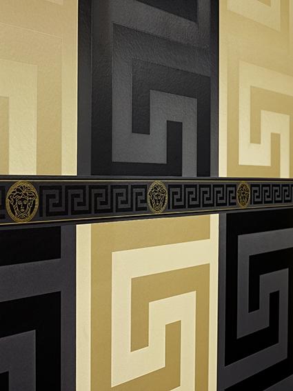 Tapet 93523-2 Versace 3 [1]