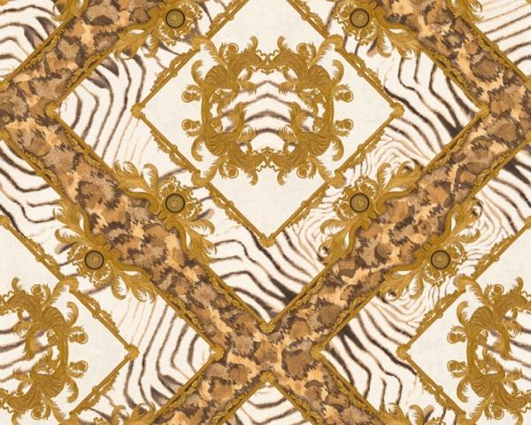 Tapet 34904-3 Versace 3 [0]