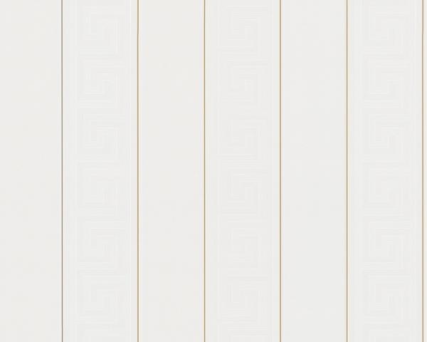 Tapet 93524-1 Versace 3 [0]