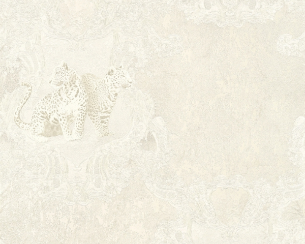 Tapet 33543-4 Hermitage 10 [0]