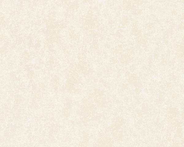 Tapet 34903-1 Versace 3 [0]