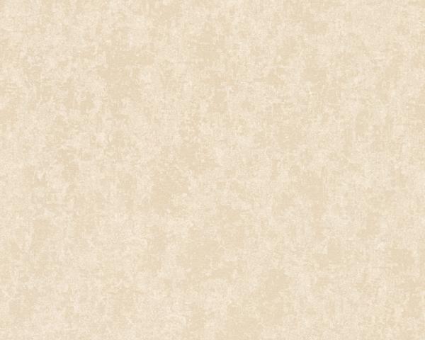 Tapet 34903-3 Versace 3 [0]