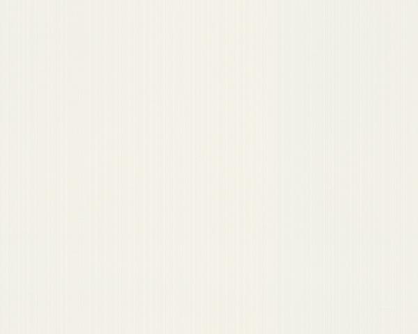 Tapet 93525-3 Versace 3 [0]