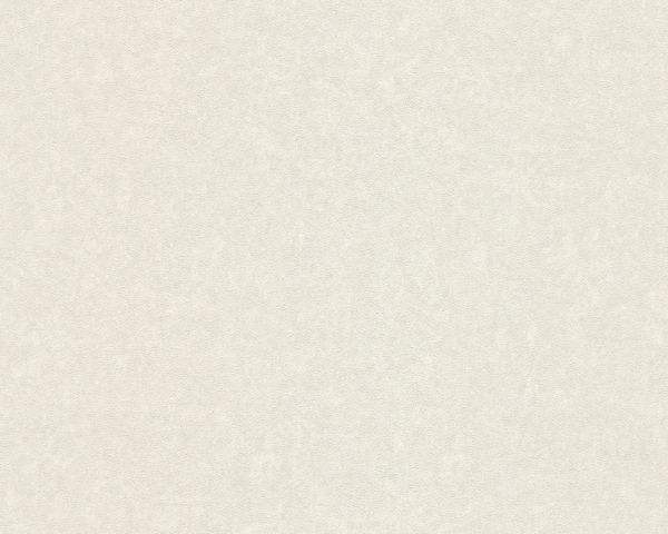 Tapet 93582-2 Versace 3 [0]