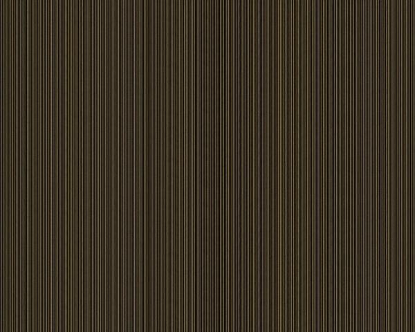 Tapet 93525-4 Versace 3 [0]