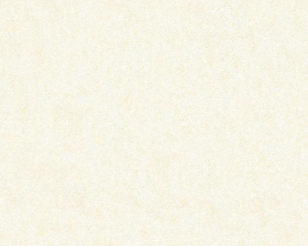 Tapet 93582-5 Versace 3 [0]