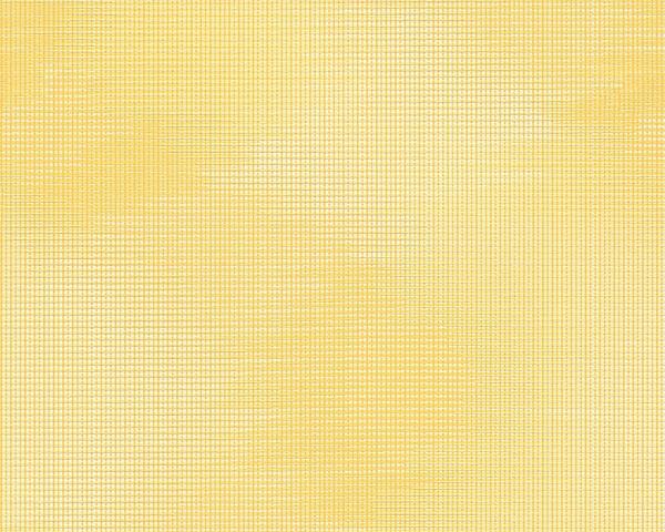 Tapet 95758-3 Cocoon [0]