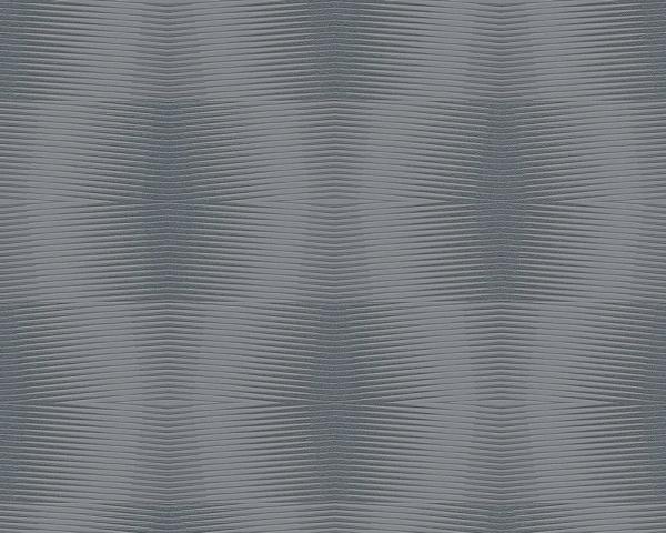 Tapet 95759-5 Cocoon [0]