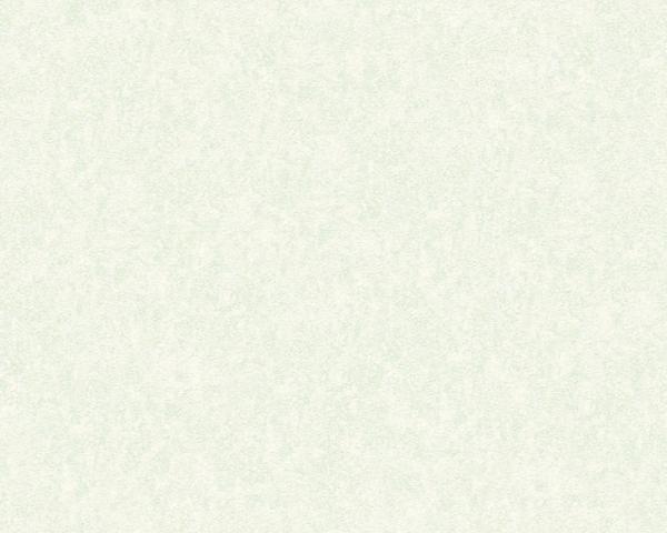 Tapet 93582-7 Versace 3 [0]