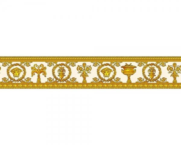 Bordura tapet 34305-2 Versace 3 [0]
