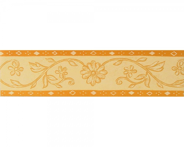 Bordura decorativa 524133 Only Borders 8 [0]
