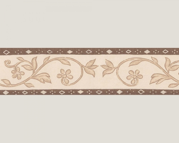 Bordura decorativa 524171 Only Borders 8 0