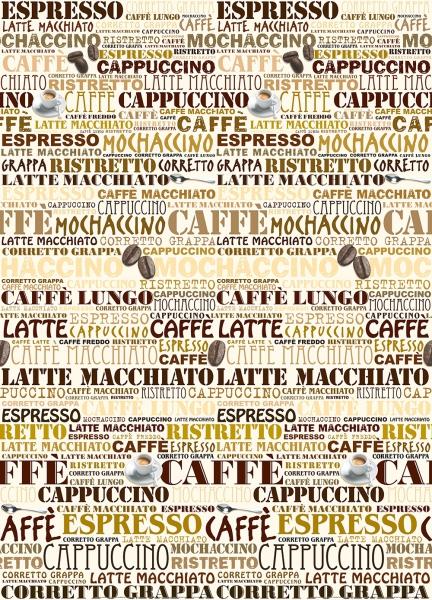 Fototapet 00424 Cafenea [0]