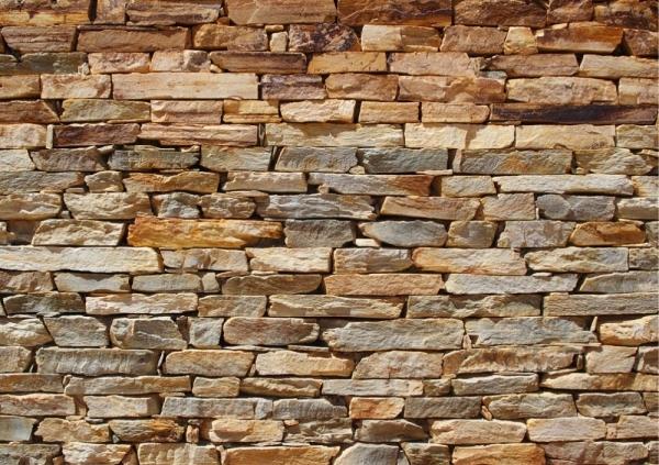 Fototapet FTS 1319 Zid de caramida 0