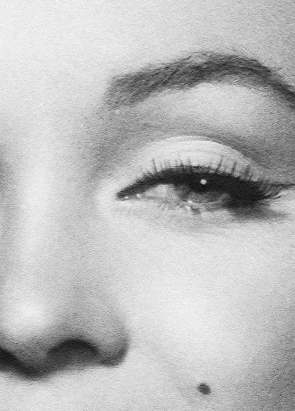 Fototapet 00412 Marilyn Monroe [1]