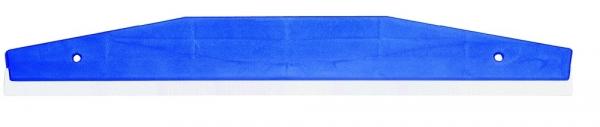 Dreptar pentru tapetat - 30980 [0]