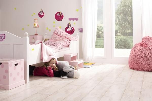 Sticker decorativ 17007 Fairy [0]