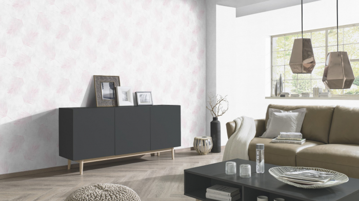 Tapet 02579-05 Fashion for Walls [8]