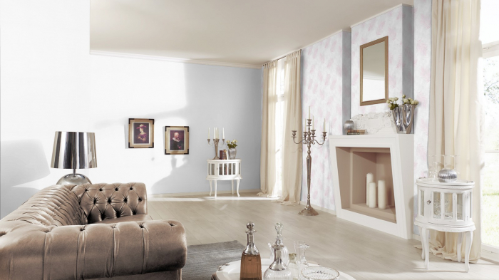 Tapet 02579-05 Fashion for Walls [6]