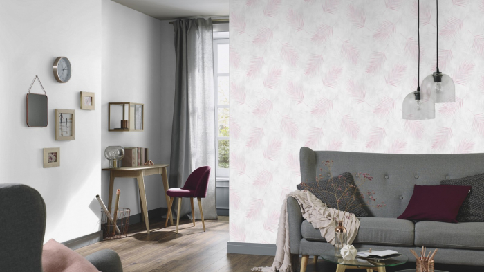 Tapet 02579-05 Fashion for Walls [1]