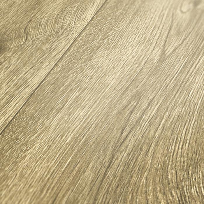 Tapet 30043-4 Wood & Stone [1]