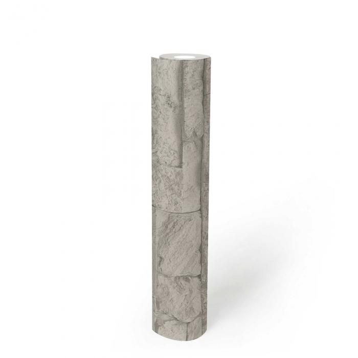 Tapet 7071-16 Wood 'n' Stone 3