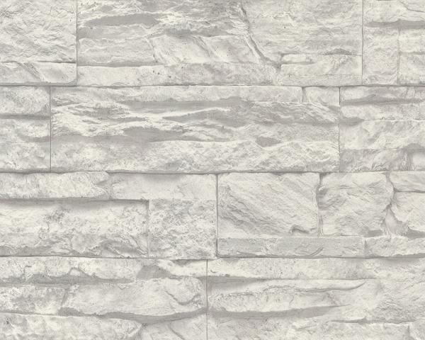 Tapet 7071-16 Wood 'n' Stone 0