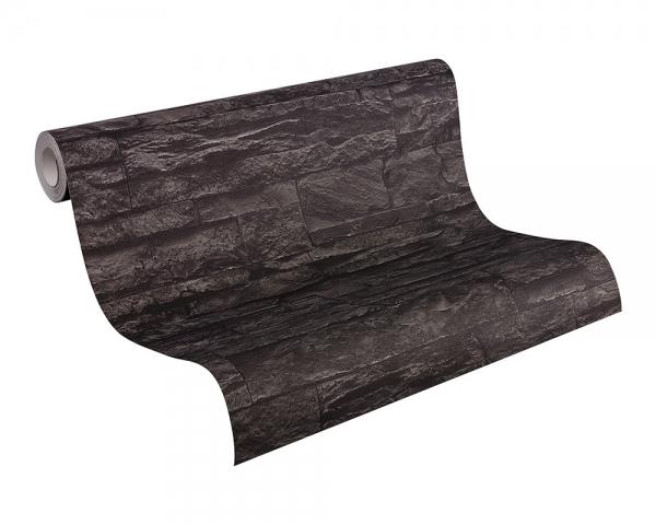 Tapet 7071-23 Wood 'n' Stone [3]