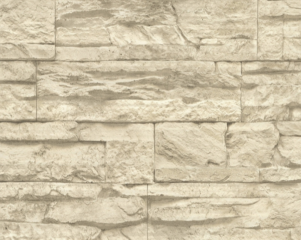 Tapet 7071-30 Wood 'n' Stone [0]