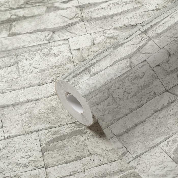 Tapet 7071-61 Wood 'n' Stone 2