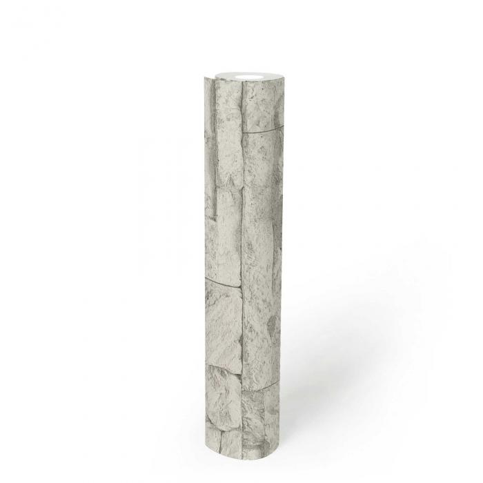 Tapet 7071-61 Wood 'n' Stone 3