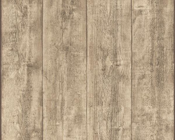 Tapet 7088-16 Wood & Stone [0]