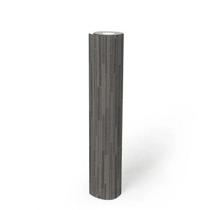 Tapet 7097-14 Wood 'n' Stone 3