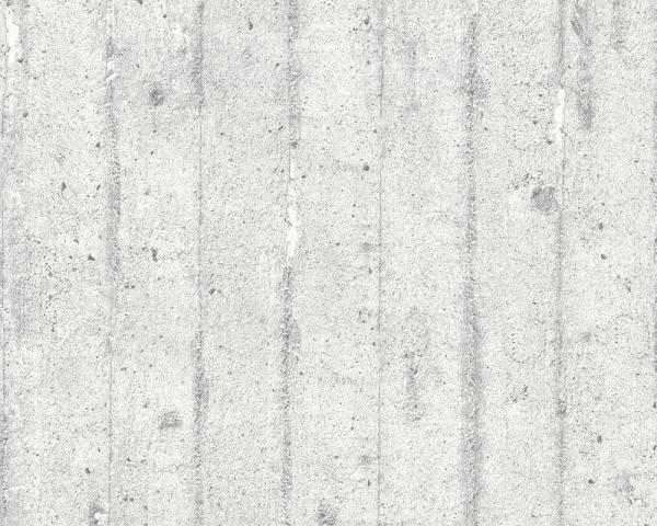 Tapet 7137-11 Wood 'n' Stone [0]