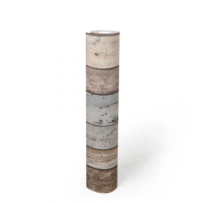 Tapet 8550-39 Wood & Stone 4