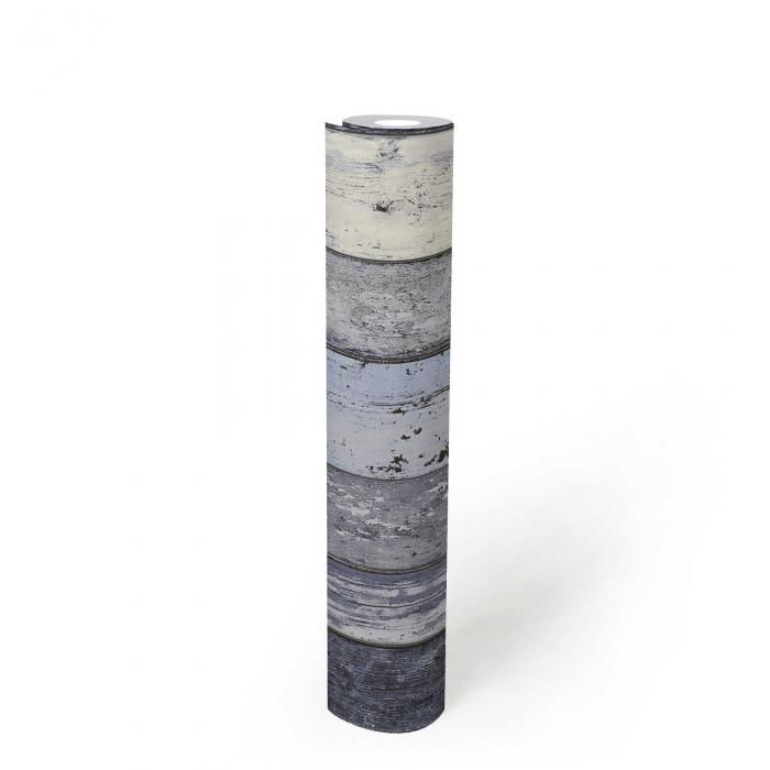 Tapet 8550-60 Wood & Stone [4]