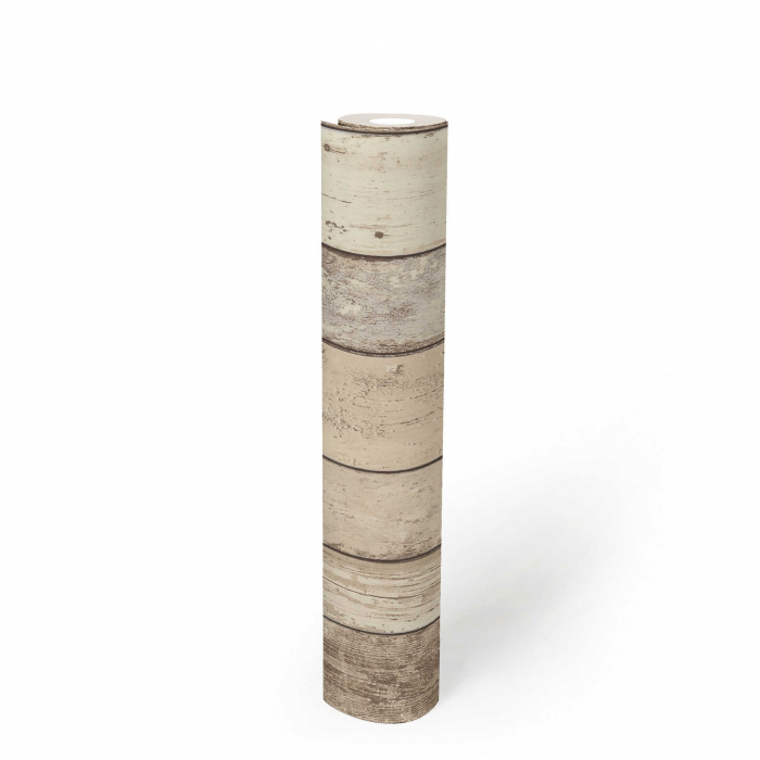 Tapet 8951-10 Wood & Stone [3]