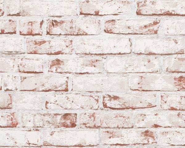 Tapet 9078-13 Wood & Stone [0]