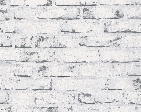 Tapet 9078-37 Wood & Stone [0]