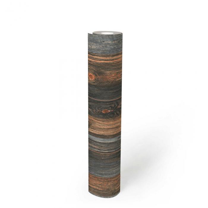 Tapet 9086-12 Wood & Stone [3]