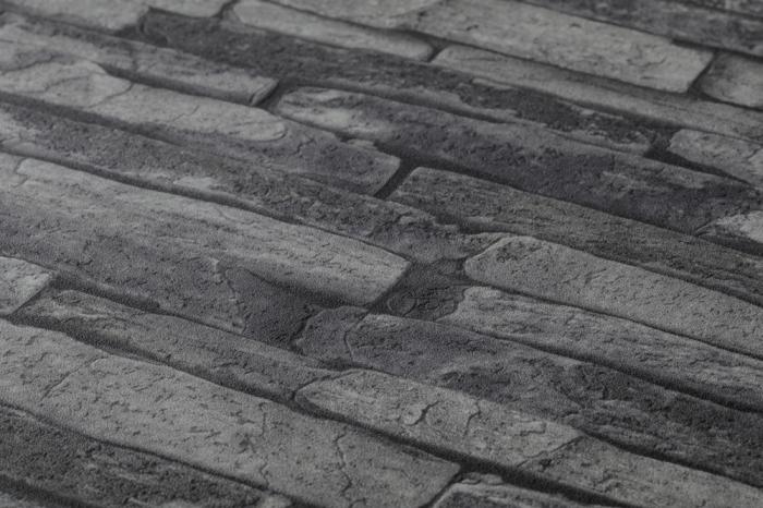Tapet 9142-24 Wood 'n' Stone [1]