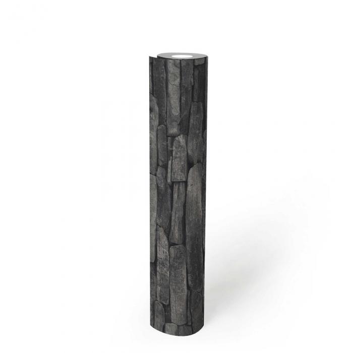Tapet 9142-24 Wood 'n' Stone [3]