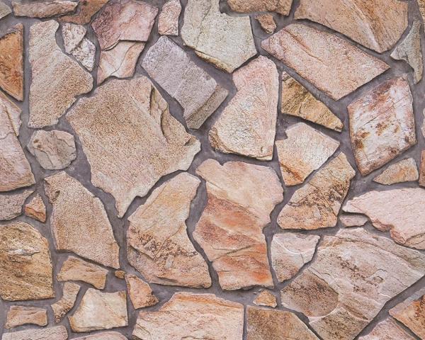 Tapet 9273-16 Wood 'n' Stone 0
