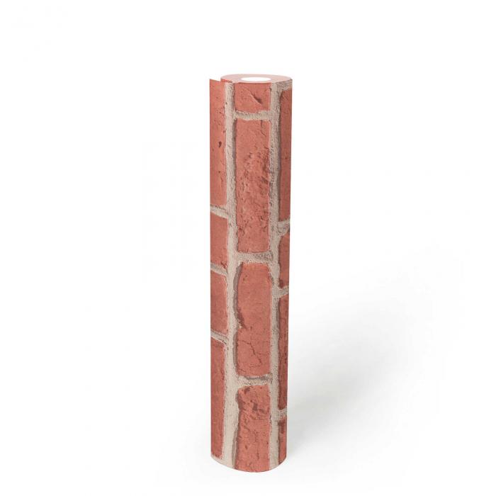 Tapet 94283-1 Wood & Stone 4