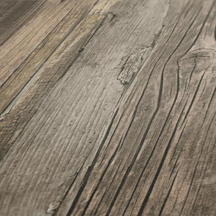 Tapet 95405-3 Wood & Stone 1